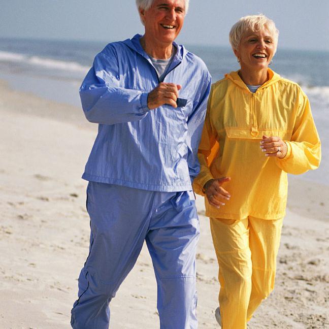 DHEA : l'hormone du mieux vieillir