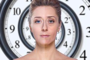 La DHEA un anti cancer et un anti âge naturel bio puissant